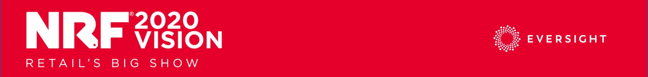 NRF Banner