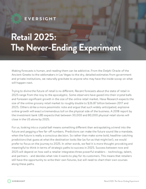 Retail_2025_-_The_Never-Ending_Experiment_cover