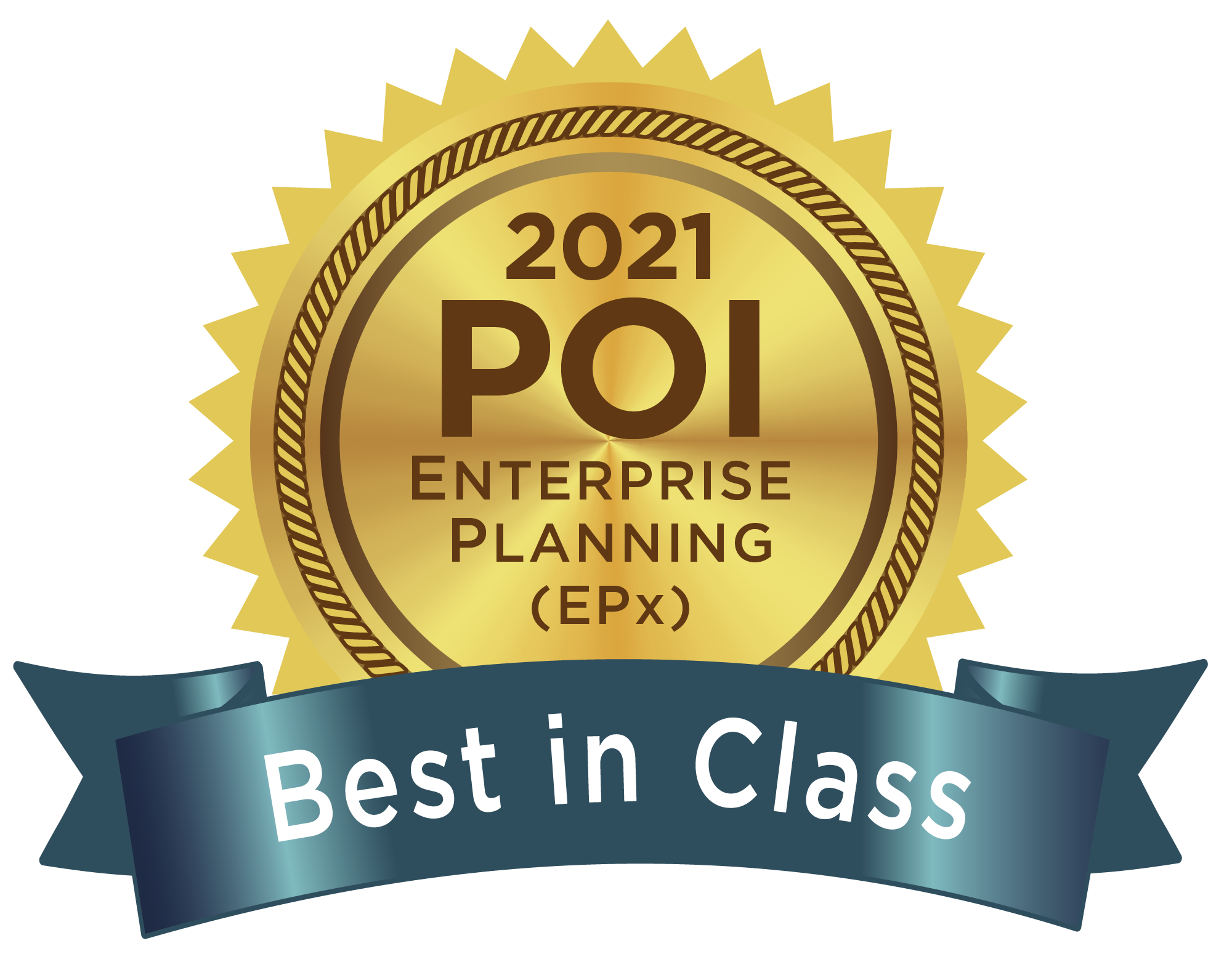 POI-2021-Best-In-Enterprise-Planning-Award-FINAL